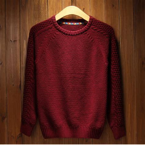 Vintage mens sweaters jpg 800x800