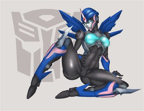 Arcee comic p1 by madproject hentai foundry png 900x696