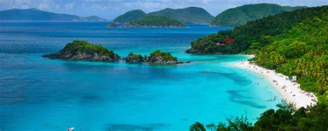 U s virgin islands vacation deals expedia jpg 650x260
