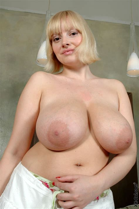 big lady boobs jpg 1064x1600