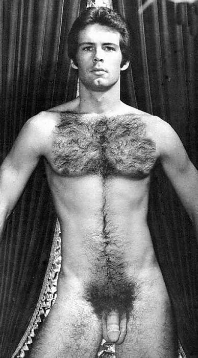 Playgirl and hairy men jpg 388x700