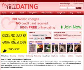 Local dating sites no fees meet penny gif 296x246