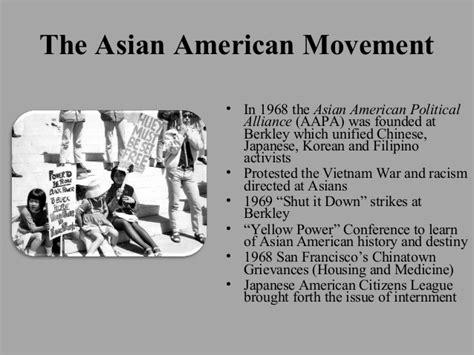 American indian movement aim jpg 638x479