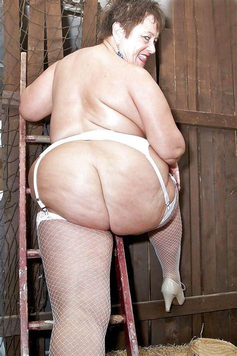 nude older wemon pics jpg 853x1280