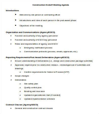 Project kickoff kickoff planning template jpg 390x450