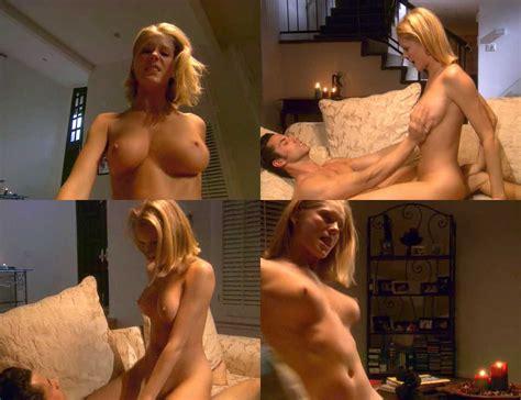 free nude celeberty movie clips jpg 1248x960