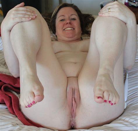 Chubby hardcore porn videos jpg 1920x1822