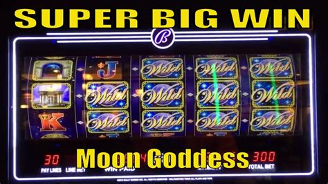 Moon goddess slots best online casinos jpg 1280x720