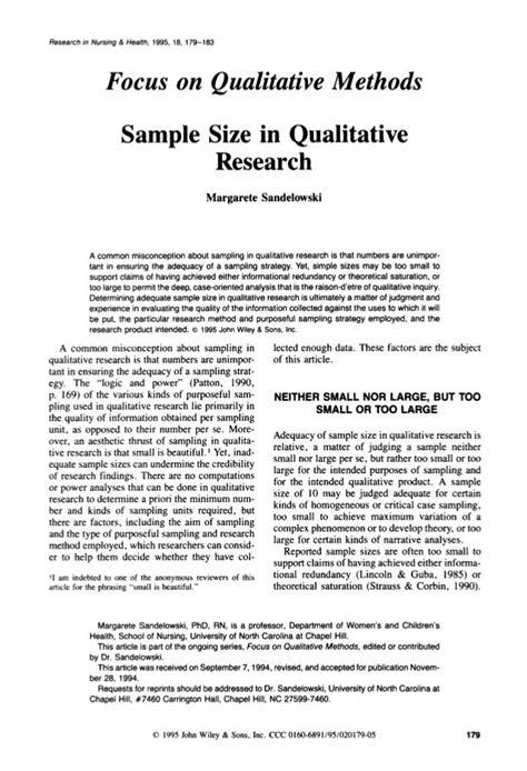 research proposal on breast feeding jpg 638x935