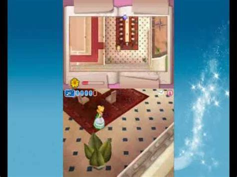 dating sim play through dr jpg 480x360