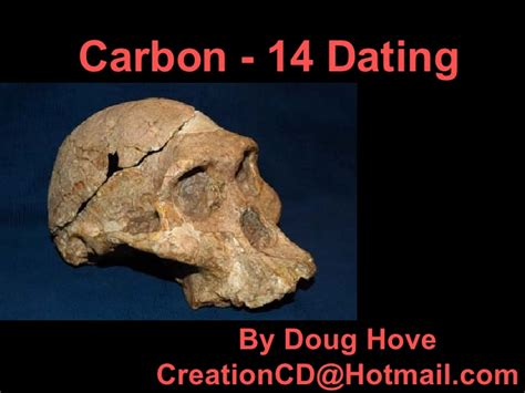 Carbon 14 dating easy jpg 728x546