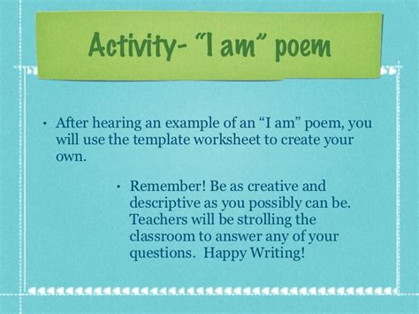 How to write a poem with 3 sample poems wikihow jpg 728x546