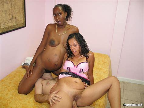 Pregnant black videos large porntube free pregnant jpg 1024x768