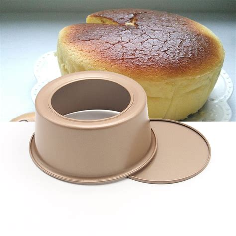 round cheesecake pan with removable bottom jpg 800x800
