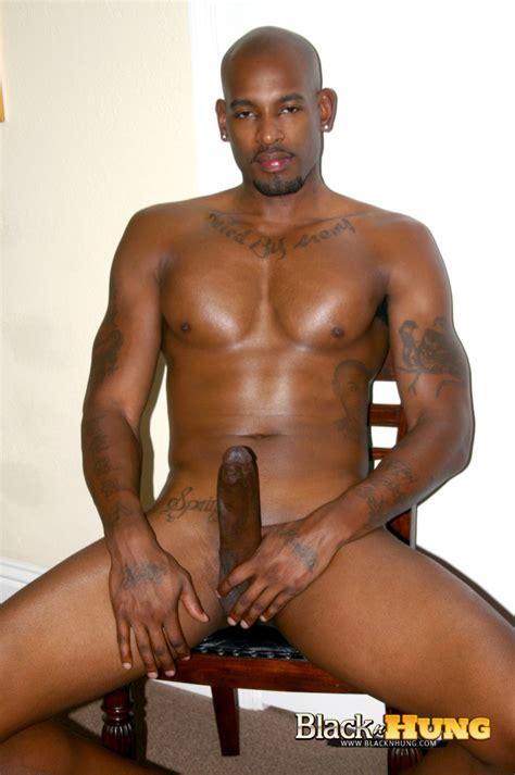 Best black gay free black gay tube xxx movies jpg 664x1000