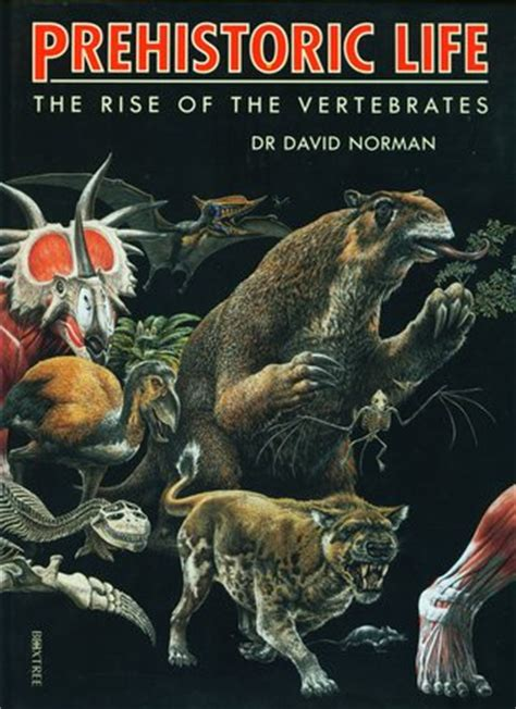 adult fiction prehistoric jpg 318x438