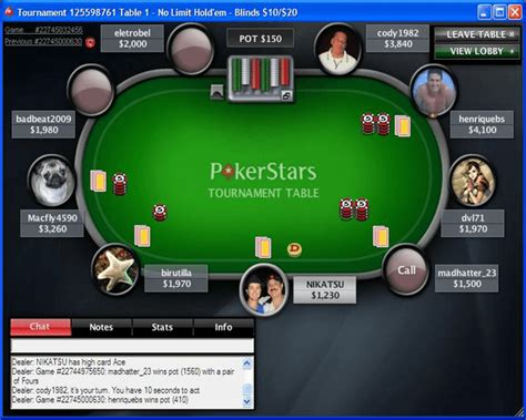 Pokerstars marketing code free marketing codes png 600x480
