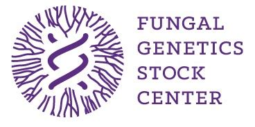 Fungal genetics meeting jpg 368x184