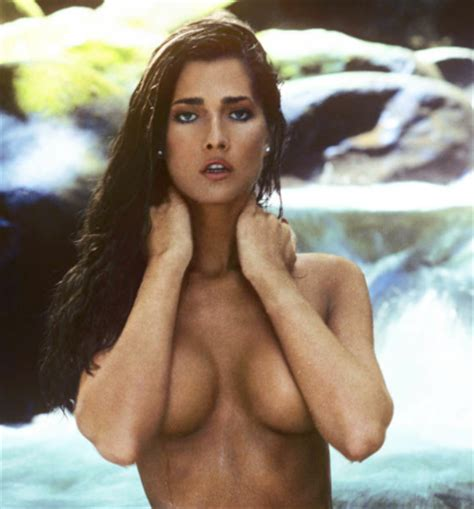 Which bond film had a transexual bond lady yahoo answers png 419x450
