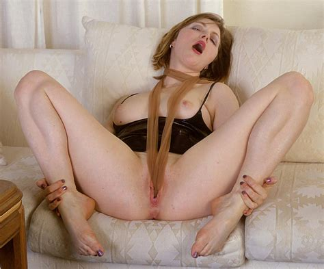 Insertion videos large porn tube free insertion porn png 1024x851