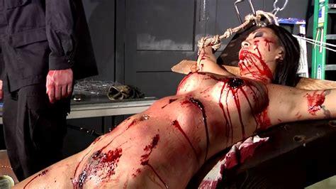 brutal and bloody japanese flogging porn jpg 1280x720