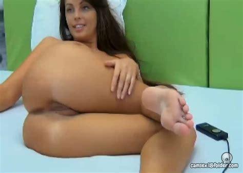 naked college girls live cam jpg 1022x732