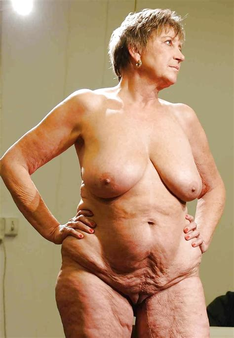 Best granny sites mature women showing themselves off jpg 999x1446