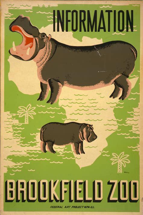 Vintage original posters for sale rennies seaside modern png 819x1232