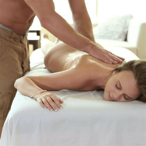 Massage and fuck in queens new york with spinner asian png 777x774