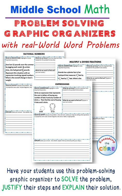 Aclick grade 7 math problems jpg 736x1177